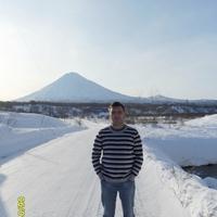 евгений, 39 лет, Овен, Петропавловск-Камчатский