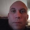 Jeremie, 42, Kansas City