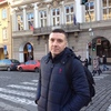 Nick name, 37, г.Москва