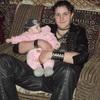 Anna, 35, Chernyakhovsk