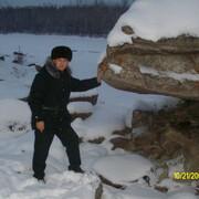 Восток 54 Алтайский