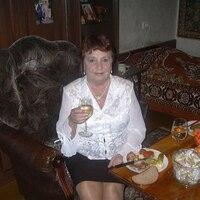 NATALJA, 60 лет, Стрелец, Нарва