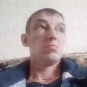 Василий 46 Новокузнецк