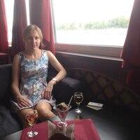 Елена, 35 лет, Рак, Москва