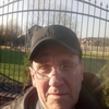 Валерий, 56, г.Пироговский