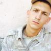 Александр, 19, г.Бахчисарай
