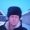 Владимир Вершинин, 47, г.Иркутск