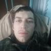 Анатолий, 21, г.Кировск