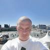 Руслан, 32, г.Софрино