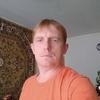 Maks, 38, Isfara