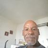 Billy, 55, Westfield