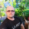 Alex, 35, г.Кривой Рог