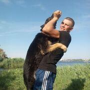 Юрій 25 Николаев