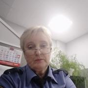 Лидия 62 Донской