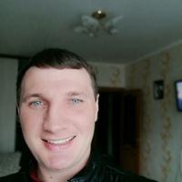 Дмитрий, 33 года, Стрелец, Тюмень