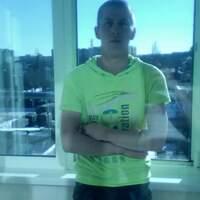 андрей, 29 лет, Близнецы, Ставрополь
