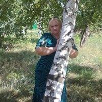 Инна, 41 год, Рыбы, Харьков