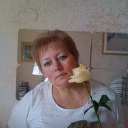 Лидия 52 Москва