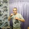 Денис, 24, г.Ухта