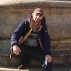 Alex, 40, г.Харьков
