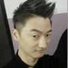 Daniel, 44, Hong Kong