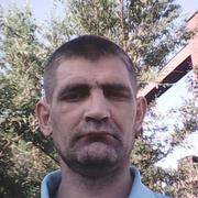 Александр 38 лет (Телец) Старый Оскол