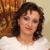 Оксана, 31, г.Казатин