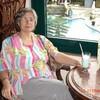 Валентина Белкина, 73, г.Харьков