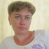 lena-bajenova1983, 35, г.Голышманово