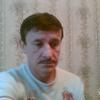 Владимир, 58, г.Котельниково