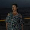 Татьяна, 44, Кривий Ріг