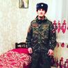 Muhammad, 21, г.Махачкала