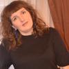 Юлия, 36, г.Саратов