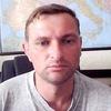 Юрий, 41, г.Черновцы