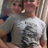 Василий, 28, г.Балаково