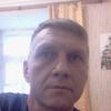 Константин, 43, г.Севастополь