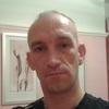 Jacek Litwinski, 49, г.Лондон