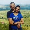 💝Иван 💝, 29, г.Новокузнецк