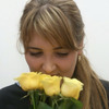 Марина, 33, г.Екатеринбург