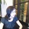 Екатерина, 47, Миколаїв
