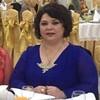 Александра, 47, г.Ташкент