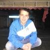 Дима, 21, г.Одесса
