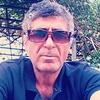 Osman, 30, г.Анталья