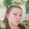 Tatyana, 24, г.Крестцы