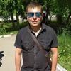 Зай, 35, г.Йошкар-Ола