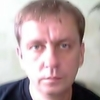 Томаs, 44, г.Шяуляй