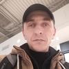 ЮРИЙ, 41, г.Ченстохова
