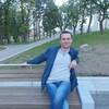 Ярослав, 41, г.Хорол