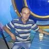 Александр, 39, Горлівка