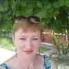 Anna, 46, г.Лутугино